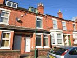 Thumbnail to rent in Mandalay Street, Bulwell, Nottingham