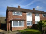 Thumbnail for sale in Cresswell Road, Chesham