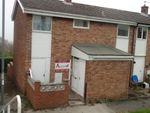 Thumbnail to rent in Bruce Kirkup Road, Horden, Peterlee