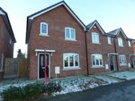 Thumbnail for sale in Councillor Lane, Cheadle