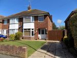 Thumbnail for sale in Nelson Road, Worthing