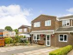 Thumbnail for sale in Arkwright Road, Irchester, Wellingborough