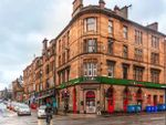 Thumbnail to rent in Sunlight Cottages, Dumbarton Road, Glasgow