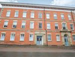 Thumbnail to rent in Apartment 39, 35 King Street, Leicester, Leicestershire