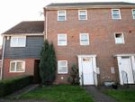 Thumbnail to rent in Wivelsfield, Eaton Bray, Bedfordshire