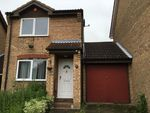 Thumbnail to rent in Benington Close, Luton