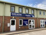 Thumbnail for sale in Unit 9 York Way, High Wycombe, Buckinghamshire