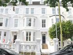 Thumbnail for sale in Charles Road, St Leonards-On-Sea, East Sussex