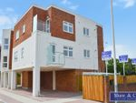 Thumbnail to rent in West Drayton Road, Uxbridge, Middlesex