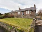 Thumbnail to rent in Prior Road, Forfar, Angus
