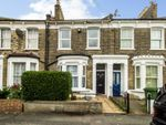 Thumbnail to rent in Nutcroft Road, Peckham