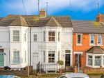 Thumbnail for sale in Hawthorn Road, Kettering