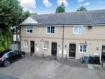 Thumbnail to rent in Prince Of Wales Close, Arlesey