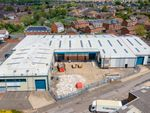 Thumbnail to rent in Unit 22 And 22A, Vale Industrial Estate, Southern Road, Aylesbury