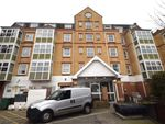 Thumbnail to rent in Ashby Place, Southsea