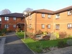 Thumbnail for sale in Wellgarth Road, Knowle, Bristol