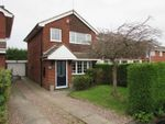 Thumbnail to rent in Sawyer Drive, Biddulph, Stoke-On-Trent