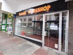 Thumbnail to rent in Former Games Workshop, 12 Market Street, Torquay