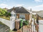 Thumbnail for sale in Fairview Avenue, Laira, Plymouth