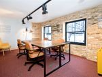 Thumbnail to rent in Great Russell Street, London