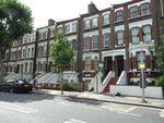 Thumbnail to rent in Shirland Road, Maida Vale, London