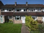Thumbnail for sale in Dean Garden Rise, High Wycombe