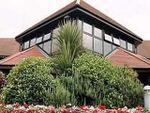 Thumbnail to rent in Lutyens Close, Lychpit, Basingstoke