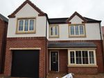 Thumbnail for sale in Sovereign Court, Sprotbrough, Doncaster
