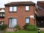 Thumbnail for sale in Abigail Court, Ongar, Essex