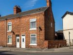 Thumbnail for sale in Nalton Street, Selby