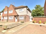 Thumbnail to rent in Willow Tree Close, Ickenham, Middlesex