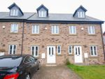 Thumbnail for sale in Fell Bank, Birtley, Chester Le Street
