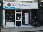 Thumbnail to rent in Fulham Road, Fulham