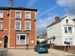 Thumbnail for sale in Cheddon Road, Taunton, Somerset