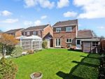 Thumbnail to rent in Kipling Grove, Pontefract