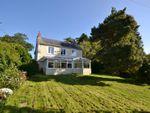 Thumbnail to rent in Heol Smyrna, Llangain, Carmarthen