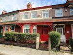 Thumbnail for sale in Roxburgh Avenue, Birkenhead, Merseyside