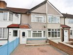 Thumbnail for sale in Parkside Avenue, Bexleyheath