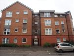 Thumbnail to rent in Yersin Court, Swindon, Wiltshire
