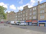 Thumbnail for sale in 153 (2F3) Dalry Road, Dalry, Edinburgh