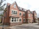 Thumbnail to rent in Vicarage Court, Vicarage Gardens, Walmley