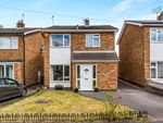 Thumbnail for sale in Thirlmere Drive, Loughborough