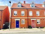 Thumbnail for sale in Finn Farm Road, Kingsnorth, Ashford, Kent