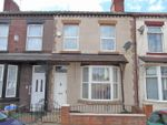 Thumbnail to rent in Fifth Avenue, Fazakerley, Liverpool