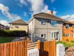 Thumbnail for sale in Cumberland Road, Consett