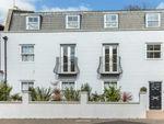 Thumbnail to rent in Thames Street, Hampton