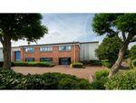 Thumbnail to rent in Ventura Park, Old Parkbury Lane, Colney Street, St. Albans, Hertfordshire, UK