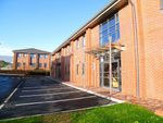 Thumbnail to rent in Unit 3, Acres Hill Business Park, Acres Hill Lane, Sheffield, South Yorkshire