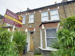 Thumbnail to rent in Hearne Road, Chiswick