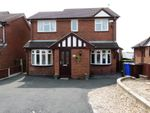 Thumbnail for sale in Woodruff Close, Packmoor, Staffordshire